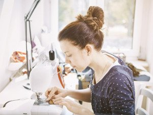 best-sewing-machines-beginn
