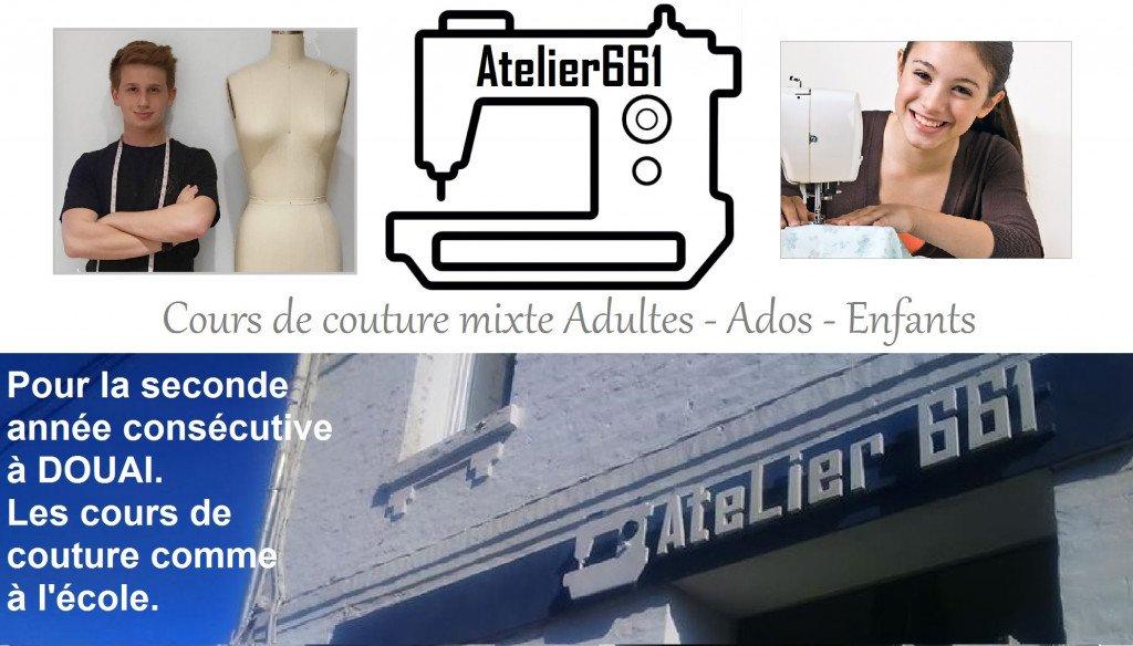 Rejoignez-lAICP-Modeliste-Serie-du-Vetement
